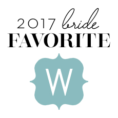 San Antonio Wedding Venues - Award.
